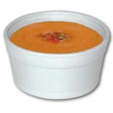 Çorba Kabı