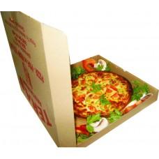 Pizza Kutusu 2