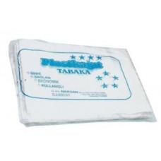 Plast Kağıt